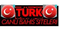 Türk Canlı Bahis Siteleri – Türk Bahis Firmaları, Türk Şirketleri